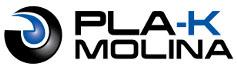 Pla-Kmolina, empresa experta en pladur en tenerife
